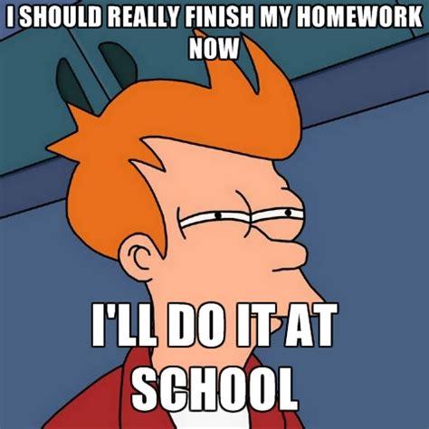 Homework Research Brief - bradthiessencom