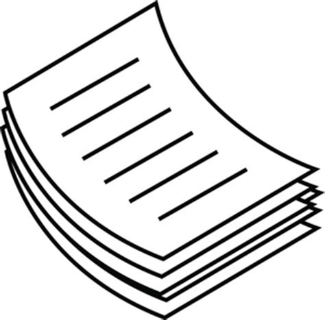 Results section of the research paper